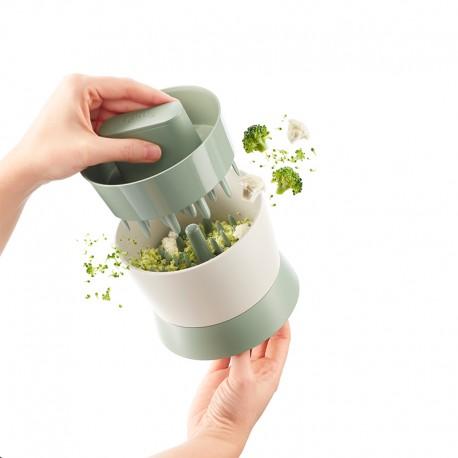Veggie Ricer Green - Lekue LEKUE LK0201811V17U008
