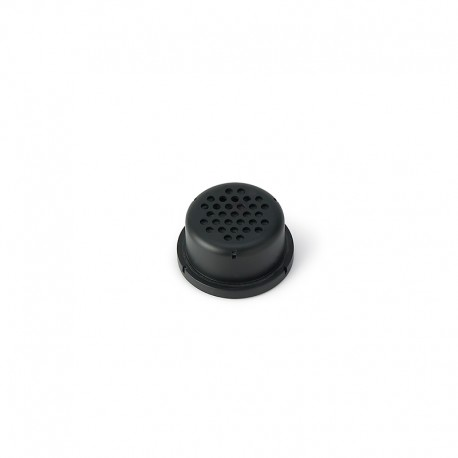 Filters for Bottles To Go Black - Lekue LEKUE LK0301005N01M017