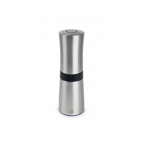 Cinnamon Shaker-Mill - Lanka Grey - Peugeot Saveurs PEUGEOT SAVEURS PG36904