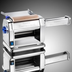 Electric Pasta Machine 230V - 210mm - Imperia