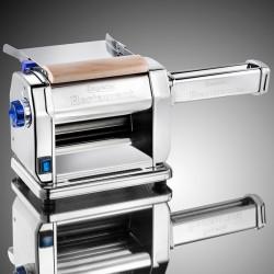 Máquina Pasta Manual 230V - 210mm - Imperia