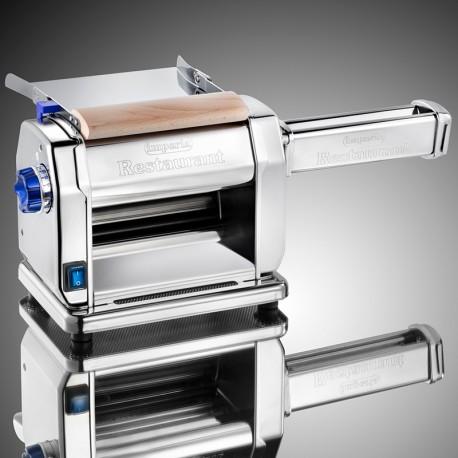 Máquina Pasta Elétrica 230V - 210mm - Imperia IMPERIA IMP035