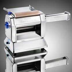 Electric Pasta Machine 290W 210mm - Restaurant - Imperia