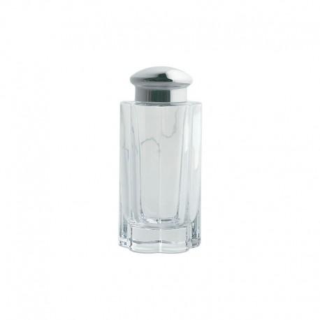 Botella Para Vinagre Y Aceite Transparente - Alessi ALESSI ALESMG04/AO