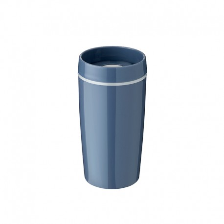 Copo Térmico 340ml - Bring-It Azul - Rig-tig RIG-TIG RTZ00253