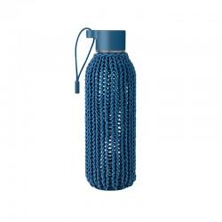 Botella de Água 600ml - Catch-It Azul - Rig-tig RIG-TIG RTZ00270-1