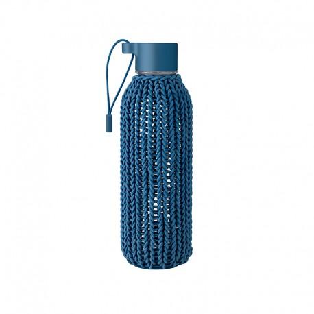 Drinking Bottle 600ml - Catch-It Blue - Rig-tig RIG-TIG RTZ00270-1