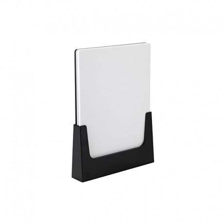 Set of 3 Cutting Boards - Chop-It Black - Rig-tig RIG-TIG RTZ00048-7
