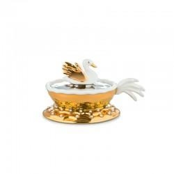 Home Ornament - Narciso - Alessi