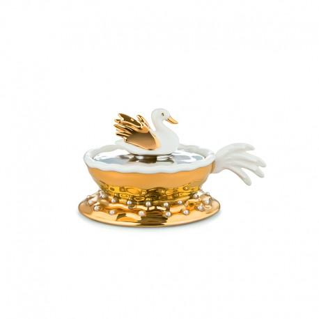 Home Ornament - Narciso - Alessi ALESSI ALESMJ1613