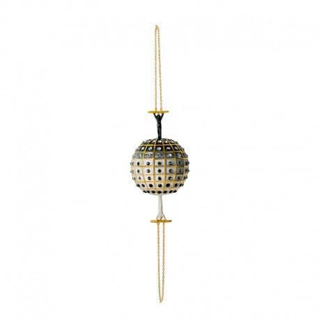 Christmas Ornament - Sud del nord - Alessi ALESSI ALESMJ1615