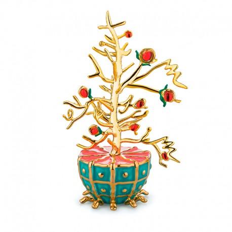 Christmas Ornament - L'Albero del Bene - Alessi ALESSI ALESMJ1617
