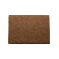 Placemat Toffee - Vegan - Asa Selection ASA SELECTION ASA78307076