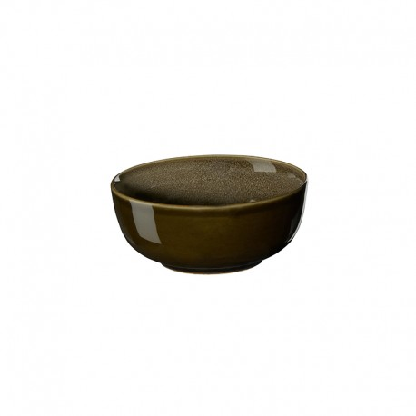 Bowl Ø13Cm Chestnut - Kolibri - Asa Selection ASA SELECTION ASA25420250
