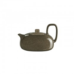Tea Pot 600ml Chestnut – Kolibri - Asa Selection