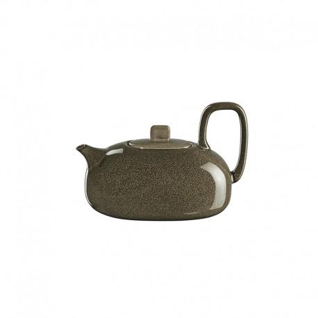 Tea Pot 600ml Chestnut – Kolibri - Asa Selection ASA SELECTION ASA12354250