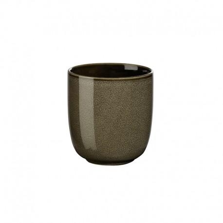 Mug 300ml Chestnut – Kolibri - Asa Selection ASA SELECTION ASA25415250