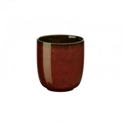 Copo 300ml Rusty Red - Kolibri - Asa Selection ASA SELECTION ASA25515250