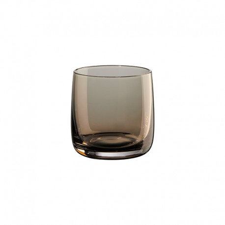 Glass 200ml Amber - Glas - Asa Selection ASA SELECTION ASA53602009