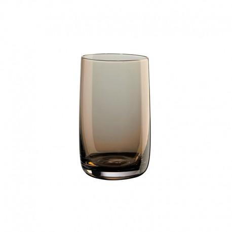 Copo de Vidro Longdrink 400ml Ambar - Glas - Asa Selection ASA SELECTION ASA53603009