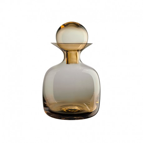 Carafe 750ml Amber - Glas - Asa Selection ASA SELECTION ASA53601009