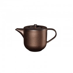 TeaPot Ferro 600ml – Coppa Iron - Asa Selection