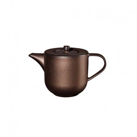 TeaPot Ferro 600ml – Coppa Iron - Asa Selection ASA SELECTION ASA19371426