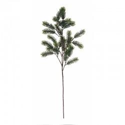 Pine Twig Green 76cm - Deko - Asa Selection