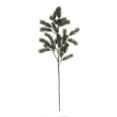 Pine Twig Green 76cm - Deko - Asa Selection ASA SELECTION ASA66494444