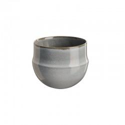 Vaso Ø13,7cm Denim – Mabou - Asa Selection ASA SELECTION ASA70052118