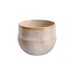 Planter Ø15,7cm Sand – Mabou - Asa Selection ASA SELECTION ASA70053107