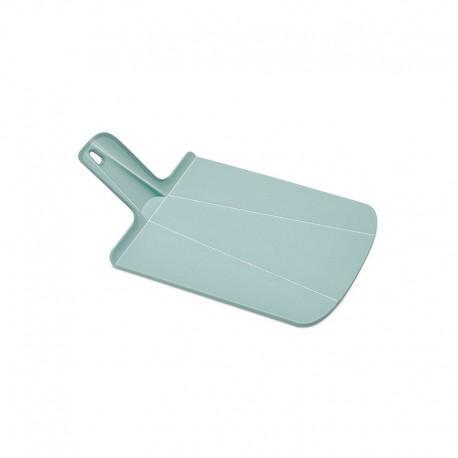 Small Folding Chopping Board - Chop2Pot Dove Grey - Joseph Joseph JOSEPH JOSEPH JJ60157