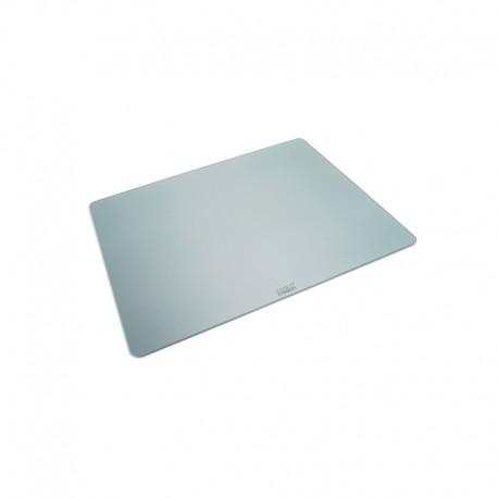 Glass Worktop Saver Silver Medium - Joseph Joseph JOSEPH JOSEPH JJ90126