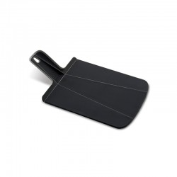 Small Folding Chopping Board - Chop2Pot Black - Joseph Joseph JOSEPH JOSEPH JJNSBL016SW