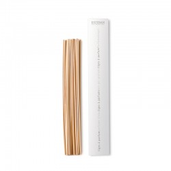 Perfume Sticks for Scented Bouquet 25cm Natural - Esteban Parfums ESTEBAN PARFUMS ESTCMP-144
