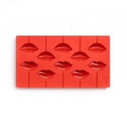 Molde Beijo - Pop Kiss - Lekue