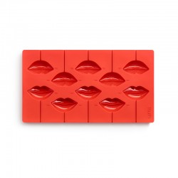 Pop Kiss Mould - Lekue