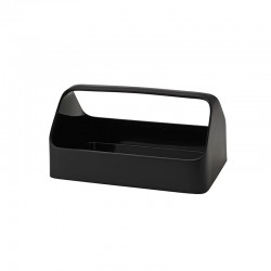 Caixa Organizadora Preto - Handy-Box - Rig-tig RIG-TIG RTZ00125