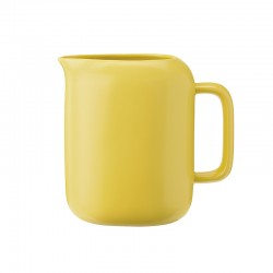 Jug 1lt - Pour-It Yellow - Rig-tig