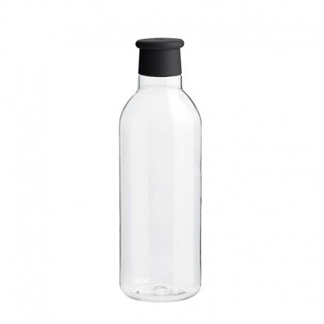 Garrafa de Água 750ml Preto - Drink-It - Rig-tig RIG-TIG RTZ00212-5