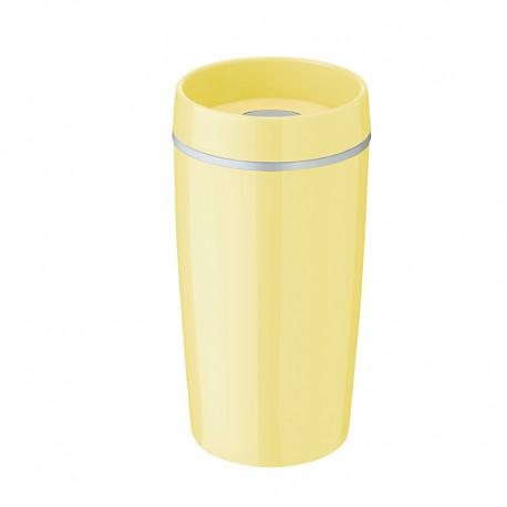 Copo Térmico 340ml - Bring-It Amarelo - Rig-tig RIG-TIG RTZ00254