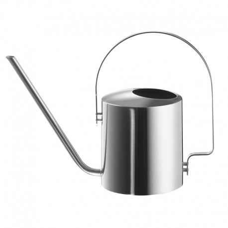 Flower Watering Can 1,7L - Original Steel - Stelton STELTON STT100-15
