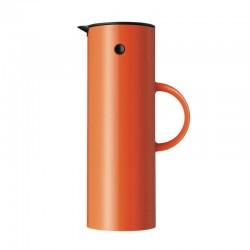 Vacuum Jug Saffron 1L - EM77 - Stelton