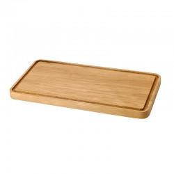 Chopping Board Oak - Sixtus - Stelton STELTON STT332
