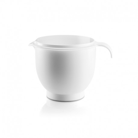 Mixing Bowl 2lt White - Kitchen Active Design - Guzzini GUZZINI GZ01302511