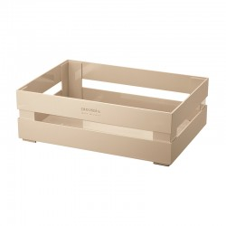 XL Box Pale Clay - Tidy&Store - Guzzini
