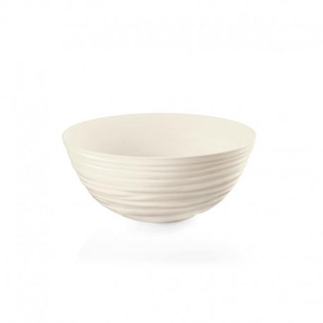 Large Bowl Milk White - Tierra - Guzzini GUZZINI GZ175025156