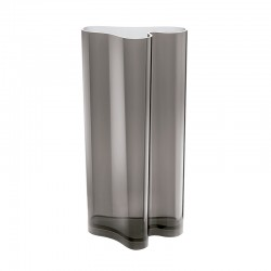 Vase/Umbrella Holder Grey - Nuvola - Guzzini GUZZINI GZ28920122