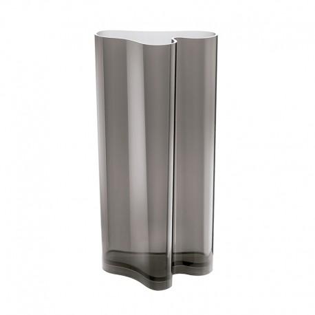 Vase/Umbrella Holder Grey - Nuvola - Guzzini GUZZINI GZ28920122