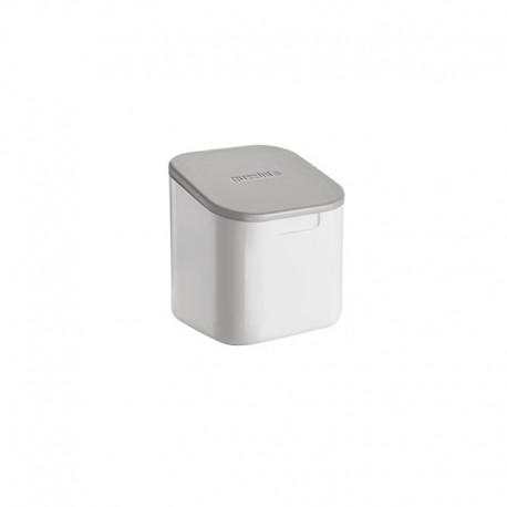 Storage Jar Grey - Not Only Salt - Guzzini GUZZINI GZ290200178